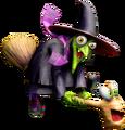 Gruntilda Spirit Super Smash Bros. Ultimate