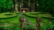 Banjo-Tooie Csmall