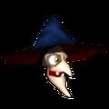 http://banjokazooie.wikia.com/wiki/File:Skeleton_Grunty_icon