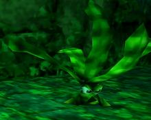 Whirlweed 2