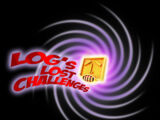 L.O.G.'s Lost Challenges