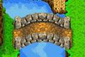 SpiralmountainGR2.png