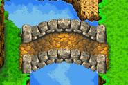 SpiralmountainGR2
