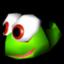 Oruga icon