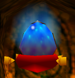 Archivo:Blue Egg with Pillow.png