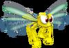 Buzzbomb Spirit