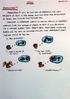 Kazoo Development Documents 05 - Bubblespeak