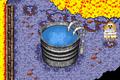 Freezingfurnace3.png