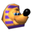Ancient one icon.png