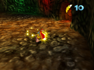 Moves - Banjo-Kazooie Wiki Guide - IGN