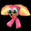 Glowbo icon