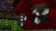 La bahia del cubo oxidado 9