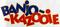 Banjo-Kazooiemainpage