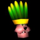 Bloatazin icon