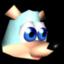 Moggy icon