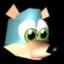 Soggy icon 2