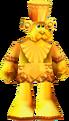 Golden Goliath.png
