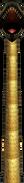 056801C screen 1102PM