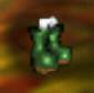 Wading boots icon