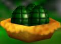 Grenade Nest.png