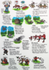 Kazoo Development Documents 02 - Baddies