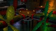La bahia del cubo oxidado 8