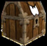 Lockup render