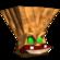 Apuntzan icon