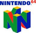 N64logo.jpg