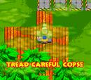 Tread-Careful Copse