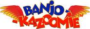BanjoPilotBetaLogo
