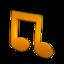 64px-Bkwikiitem17