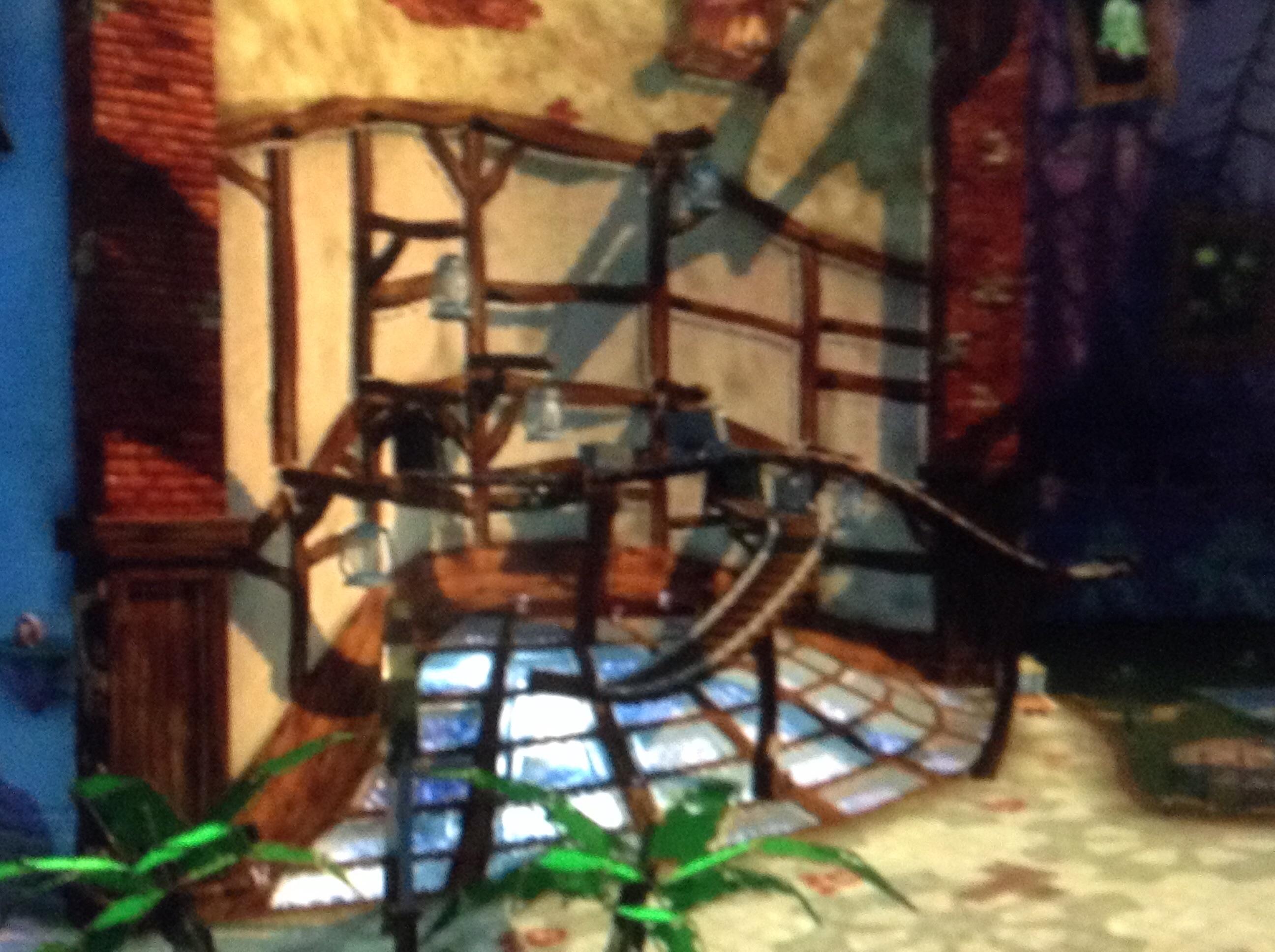Glitter Gulch Mine | Banjo-Kazooie Wiki | FANDOM powered by Wikia