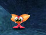 Mega-Glowbo