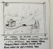 Dream storyboard 08