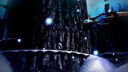El bosque del reloj tic-tac 4