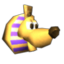 Jinxy icon