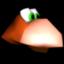 Eyrie polluelo icon