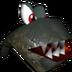Weldar icon