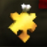 Jiggywiggy icon