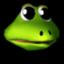 Titup icon