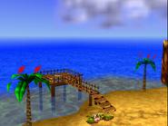 Treasure Trove Cove2