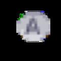Agameboy.png