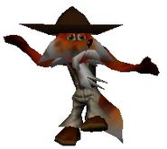 http://banjokazooie.wikia.com/wiki/File:Bullion_Bill