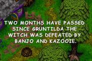 GruntyRevengestorytext2