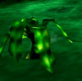 Whirlweed inmovil