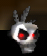 Mingy icon