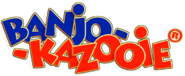 Banjo-KazooieLogoXBLA
