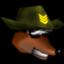 Jamjars icon