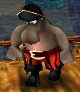 Arquivo:Blubber.png